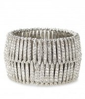 Ainsley Bracelet, current retail £85, my sample sale price £55