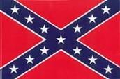 Texas Secession: March 1861