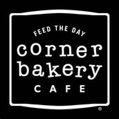 Corner Bakery Night TONIGHT (9/22/15)