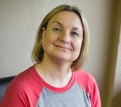 Brenda Quintanilla