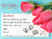 Maggie Lou's La Bella Baskets