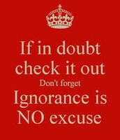 Doubt??