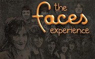 The Faces Experience