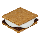 Not This Type of Smore