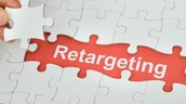 Be Aware Of Hook up Retarget