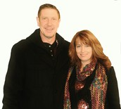 BORCHERS WATSON GROUP LLC - KELLER WILLIAMS REALTY EUGENE SPRINGFIELD