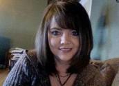 Diana Schafer