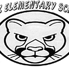 Kutz HomeSchool profile pic