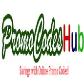 Free Promo Codes, Promotion Codes and Promotional Codes