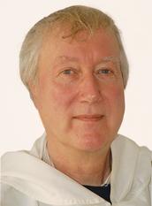 Fr. Timothy Radcliffe, O.P.