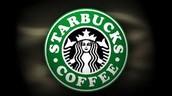 Starbucks - Ethical