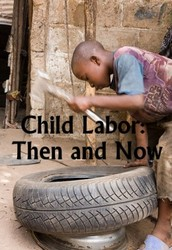 DOWN WITH CHILD LABOR