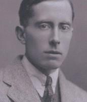 Arthur Tokien
