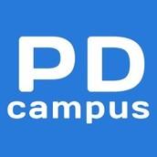 PD Campus