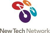 New Tech Network