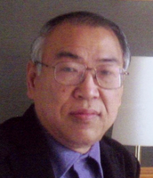 Masaaki Taniguchi
