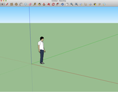 What is Google SketchUp