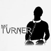 what they did to nat turner