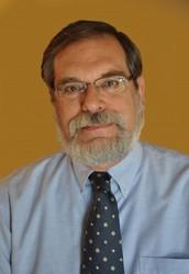 Steve Leinwand
