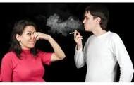 No more second hand smoking!