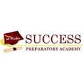 Chief Academic Officer: Success Preparatory Academy (LA)