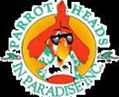 Parrot Heads in Paradise INC