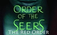 Audio Preview -The Red Order