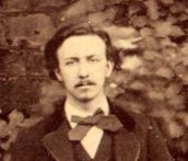 Emile Noguier