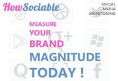 Brand Measurement Demystified ! Quantify your social media efforts NOW!