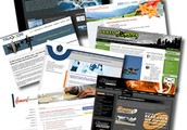 How To Advertise your Web site design Solutions
