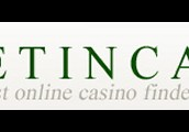 Increase Your Online Gambling Knowledge about Casino Competitions