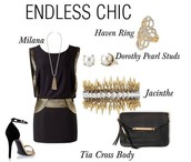 Endless Chic