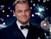 Mr. Gatsby