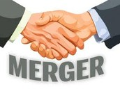 Definition of a Horizontal Merger