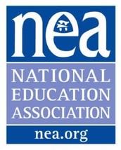 Research Spotlight on Parental Involvement in Education (NEA)