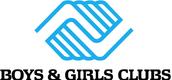Boys & Girls Club CLOSED