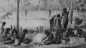 Aboriginal Lifestyle