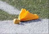 Penalties Kill A Team