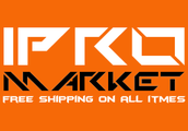 iProMarket