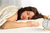 Honor Sleep
