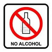 avoid unhealthful substances