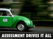 Assessment Development