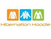 Hibernation Hoodie International