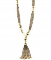 Bianca Tassel, Retail $138 Now $50