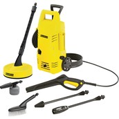 Finding the very best Pressure Washer For You