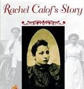 Rachel Calof's Story - Rachel Calof