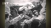 Assassination of Archduke Ferdinand - Events