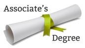 Associates Degree
