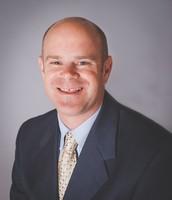 Mr. Dale McDonald-Member