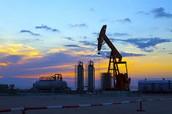 What is Petroleum Engineering?